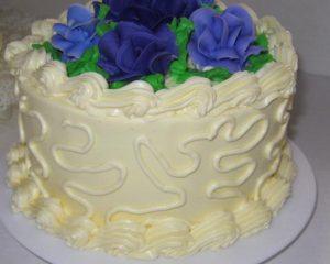 round-cake-1