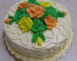 round-cake-10