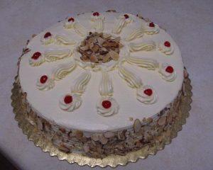 round-cake-11