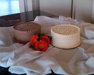round-cake-14