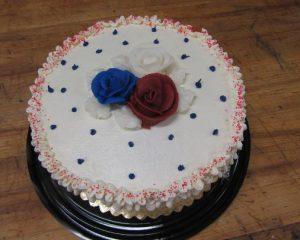 round-cake-18