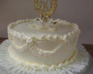round-cake-19