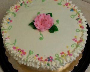 round-cake-20