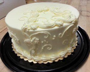 round-cake-21