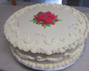 round-cake-22