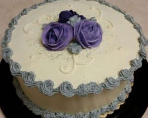 round-cake-23