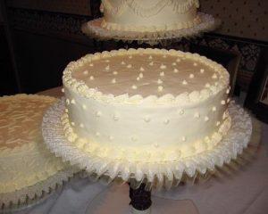 round-cake-3