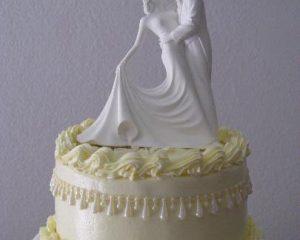 round-cake-4