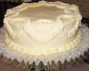 round-cake-5