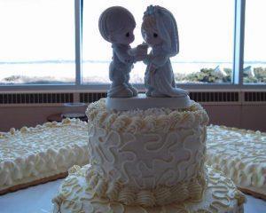 round-cake-6