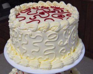 round-cake-7