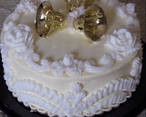 round-cake-9