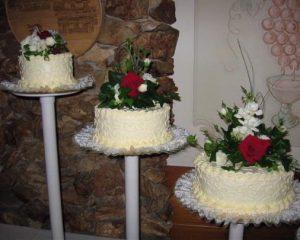 semi-offset-tier-cakes-2
