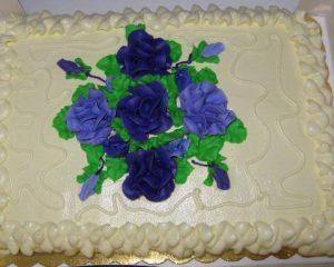 sheet-cake-1