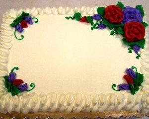 sheet-cake-10
