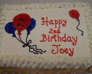 sheet-cake-11