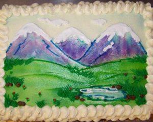 sheet-cake-12