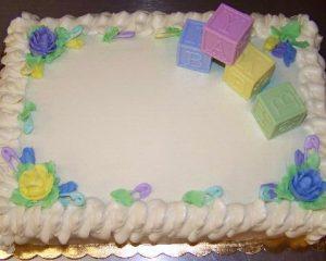 sheet-cake-13