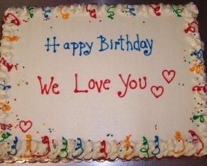 sheet-cake-14