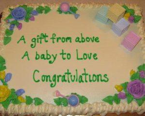 sheet-cake-20