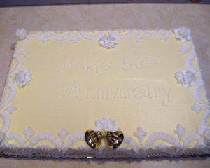 sheet-cake-21