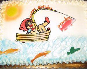 sheet-cake-22