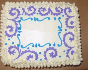 sheet-cake-29