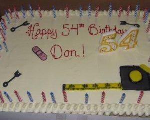 sheet-cake-30