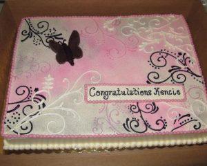 sheet-cake-31