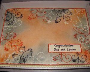 sheet-cake-35