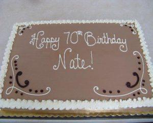 sheet-cake-36