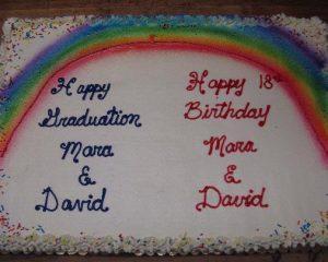 sheet-cake-45