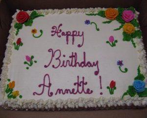 sheet-cake-47