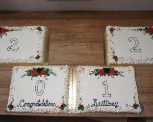 sheet-cake-56