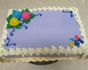 sheet-cake-57