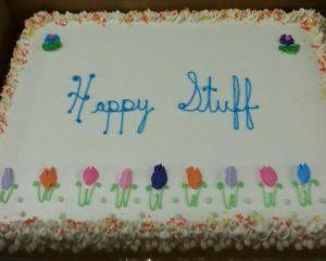 sheet-cake-60