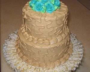 stacked-tier-cake-1